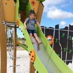 Seabreeze Estate Playground