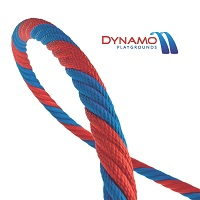 Dynamo catalogue2