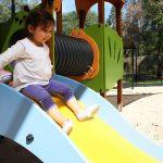 Eaton Family Centre Tiboo Multi-Play