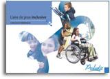 catalogue Handicap