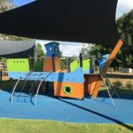 Alyangula Child Care Centre