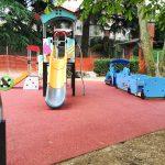 Della Fantasia playground