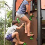 Banjo Paterson Tower Playground