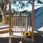 Graham Stewart Park Inclusive Playground