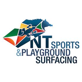 NT_SPORTS_PLAYGROUND_SURFACING