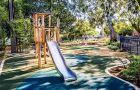 SA - Haslop Reserve Playspace