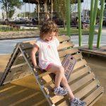 La Rochelle Playground