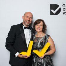 Good Design Awards Proludic