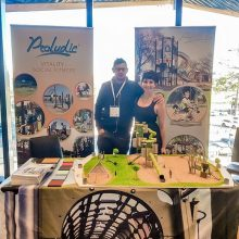 Proludic at the PLA VIC Conference