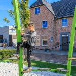 Oud-Turnhout Kanopé Playground