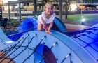 NT - Darwin Waterfront Playground