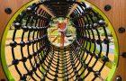VIC - Hidden Grove Reserve (Pencil Park Playground)