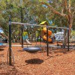 Lions Park Yamba Adventure Playground