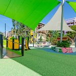 Waitara Park Landscape Solutions photo