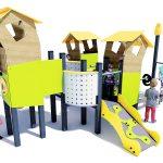 Dream Villages Multiplay