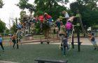 Basisschool Floralaan, Eindhoven
