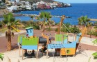 Iles Canaries - ES