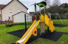 Wellside Wynd Play Area