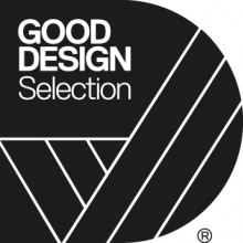 Logo_Good-Design-Selection