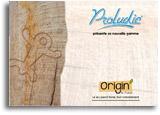 catalogue-origin