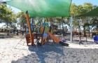 QLD - Pumicestone Lions Park