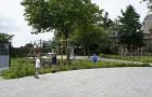 Cuneraschool Rhenen