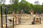 Camping Molenhof, Reutem
