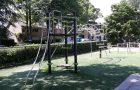 Basisschool de Binckhorst - St. Jan, Laren
