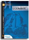 01-guide-durabilite
