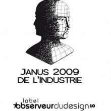 Janus 2009