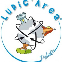 logo_LudicArea00v