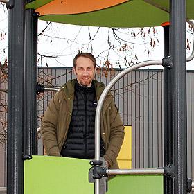 Matthieu Stoll