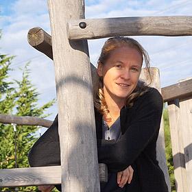 Valerie DUFRENNE