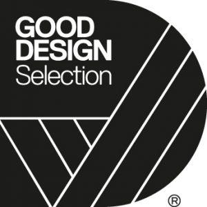 Logo_Good-Design-Selection