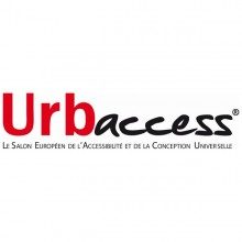 Logo Urbaccess carre