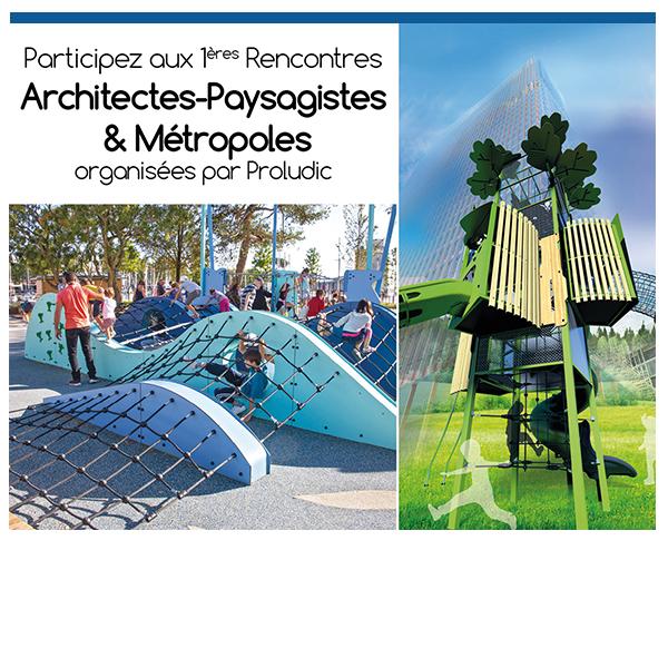 Agenda complet des 1 res rencontres architectes for Architecte paysagiste prix