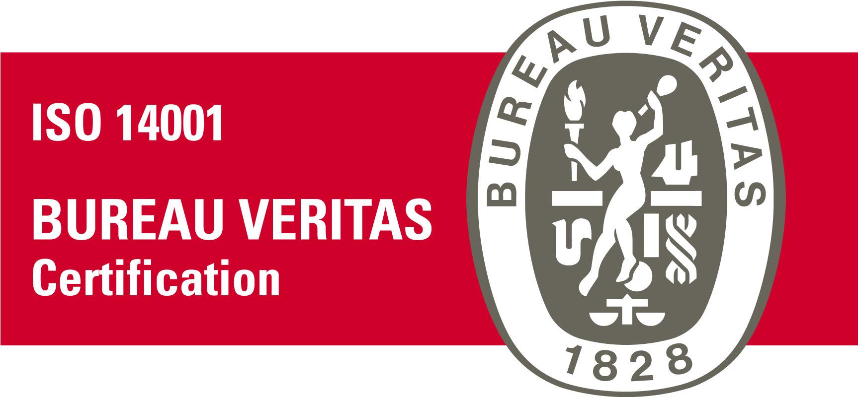 bv_certification_iso14001-2