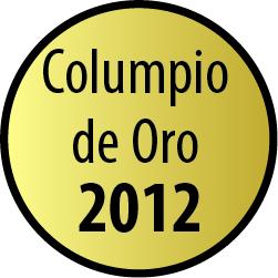 colompiodeoro2012