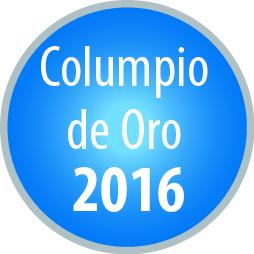 colompiodeoro2016