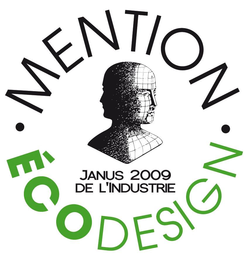 industrie_2009_noir_rvb
