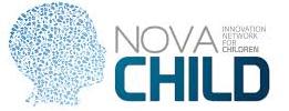 novachild-logo