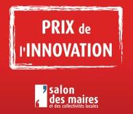 smcl_prix-innovation_logo2