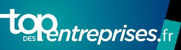 logo_top_entreprises