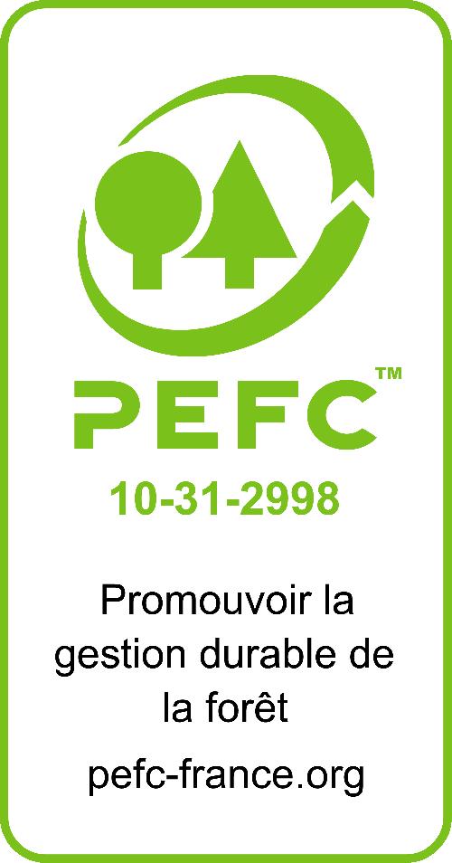 pefc-logo_2
