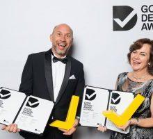 FB_Good-Design-Award-2018-300x200