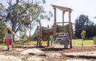 NSW - Memorial Park, Meadowbank