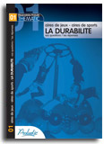 Proludic France Durability Guide