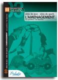 Proludic France Management Guide