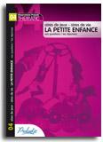 Proludic France Small Children Guide