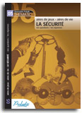 Proludic France Security Guide